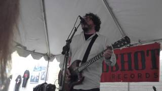 Watch Bobby Bare Jr Dog video