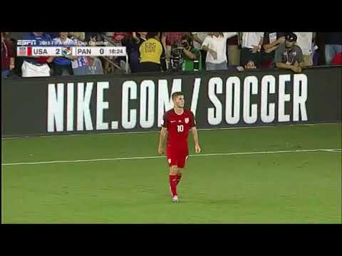 christian-pulisic-scores-1st-goal-for-usa-against-panama,-oct.-6,-2017