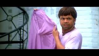 RAJPAL YADAV Chup Chup Ke Movie Comedy scene || All In one
