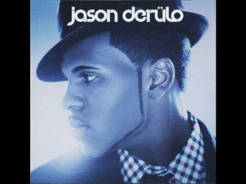 Jason Derulo - Whatcha Say (Instrumental) DOWNLOAD LINK