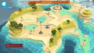 Godus PC Gameplay | 1080p