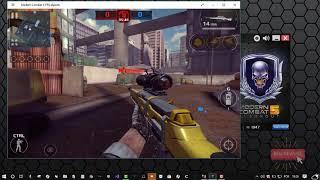 MC5 Trainer 2018 (Aim Assist, Auto Shoot, Radar Hack, Wall Hack, Speed Hack, Jump)
