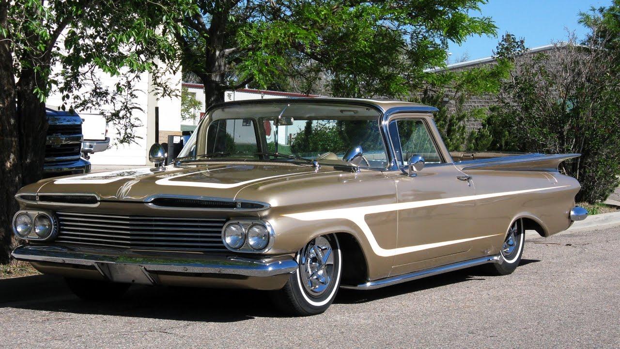 Zoomers Car Show Denver YouTube - Classic car show denver