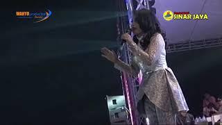 Download Lagu Rita sugiarto tulang rusuk terbaru live mp3