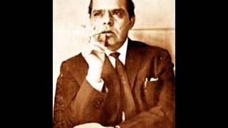 Holi Khele Nandalal--Mashooqaa(1953)--Mukesh, Suraiya, chorus--Roshan--Shailendra