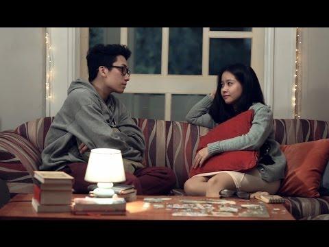 True Love (Tôi không cần yêu!- Official Short Film)