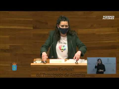 Pedimos a la Mesa de la Cámara que proteja los derechos de lxs menores ante las mociones presentadas