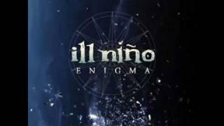 Ill Niño - Pieces Of The Sun