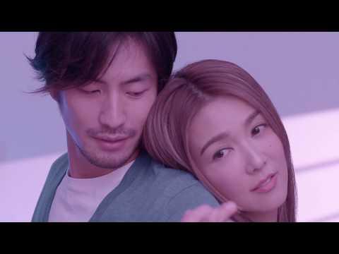 薛凱琪 Fiona Sit -《遠遠關心》Official Music Video