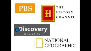 Educational videos : Educational Resources on the Web