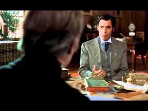 Trailer do filme Cavando Bons Negócios