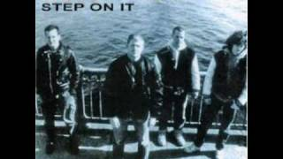 Slapshot - Hang Up Your Boots