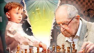 Шахматный король Карлсен обыграл российского гроссмейстера: видео