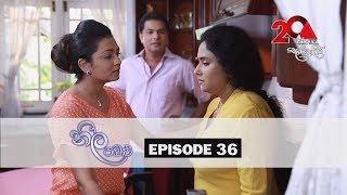 Neela Pabalu Sirasa TV 09th July 2018 Ep 36 [HD] Thumbnail