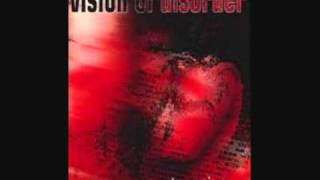 Watch Vision Of Disorder Imprint video