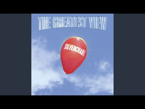 The Greatest View (Radio Edit)