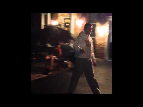 HOOP MIXTAPE: JON HARTIG 2014
