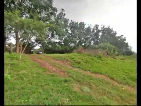 Louis Trichardt,Makhado Municipality - Property Musina and Limpopo Valley - Ref: T1548