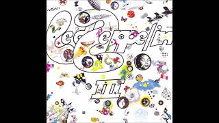 Led Zeppelin  Bron Y Aur Stomp