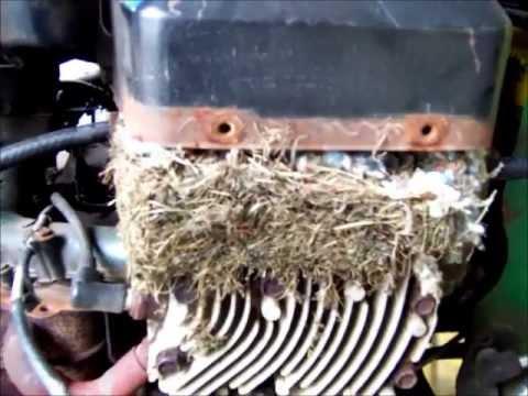 John Deere 116 Carburetor Diagram Wiring Diagram Master Blogs