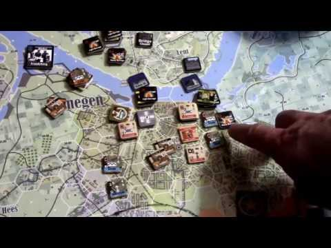 Little Omaha Playthrough