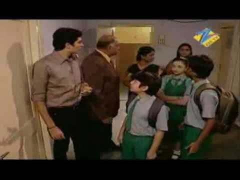 Download Aapki Antara | Best Scene | Nov. 26 '09 | Zaynah Vastani,Prabhleen Sandhu | Zee TV