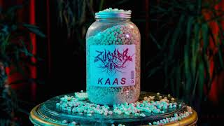 "KAAS - ""Gute Nachrichten"" Teaser"