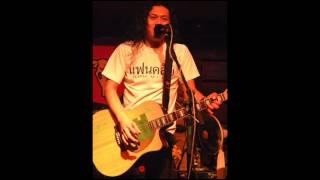 ฉันเป็นแฟนเธอแล้ว เธอเป็นแฟนใคร-แสน นากา Acoustic