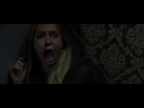 CUANDO LAS LUCES SE APAGAN - Trailer 2 -  Warner Bros Pictures