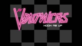 This Love - The Veronicas