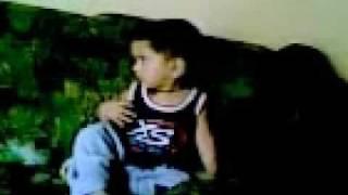 Ryan Sawar Kala Kamala