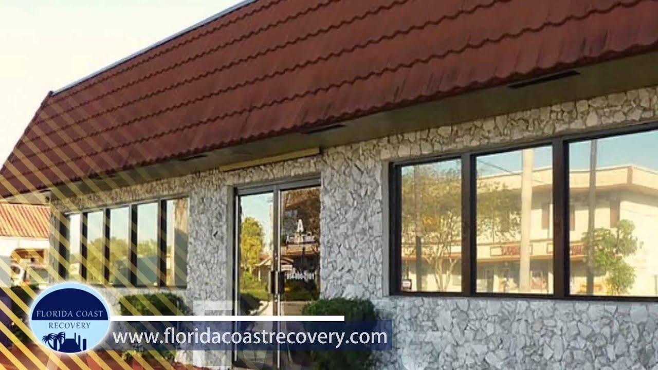 florida coast recovery south florida alcohol and drug treatment