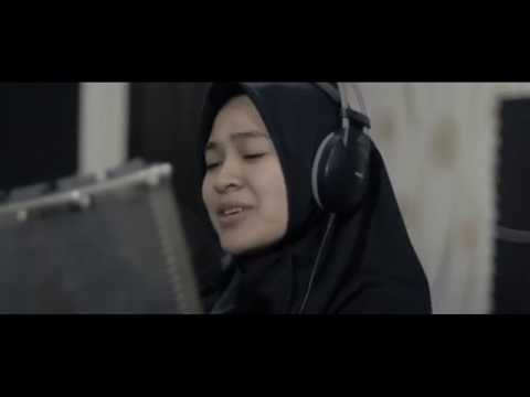 Rossa - Pesona Indonesia (Cover by Niluh Wedhani)