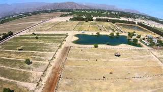78 acre farm for sale PREMIER location in Coachella, Calif.