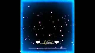 MrRomanticBabu#StatusofBabu  💗 New Love Romance Status Video 💕 Romantic Videos Status 💋 Kiss Lov(1)