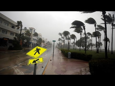 Many lack proper insurance to deal with hurricanes