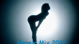 Florin Salam - Dale Dale Manele Mix 2018