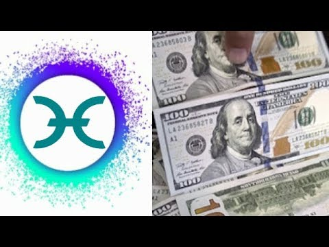 $1 Holochain(HOT) Millions Of Dollars In Cryptocurrencies Opportunities
