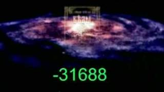 2012 год - Смена ЭПОХ(, 2009-02-09T09:00:29.000Z)