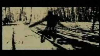 """Trailer """"Tramper"""" von ivar leon menger, eine element e produktion mit fabian busch und justus von dohnányi"""