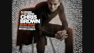 Trey Songz- Drop It Low Remix Ft. Lil