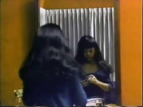 Devil Times five 1974