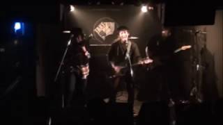 仙台のポップロックバンド、バイバイ・リバティーです! のんびりマイペ...