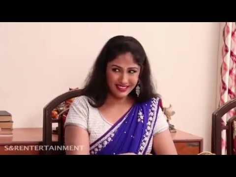 हसीन भाभी की चाहत यंग देवर ! Akeli Bhabhi & Young Devar Full HD $ex Romance