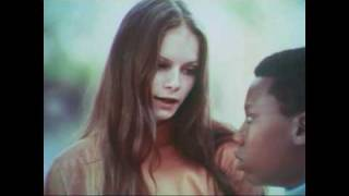 Putney Swope Trailer (1969)