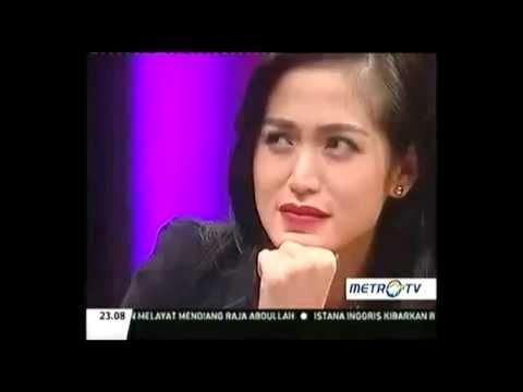 full-just-alvin-terbaru---jessica-iskandar-no-body's-life-is-perfect-(24-jan-2015)