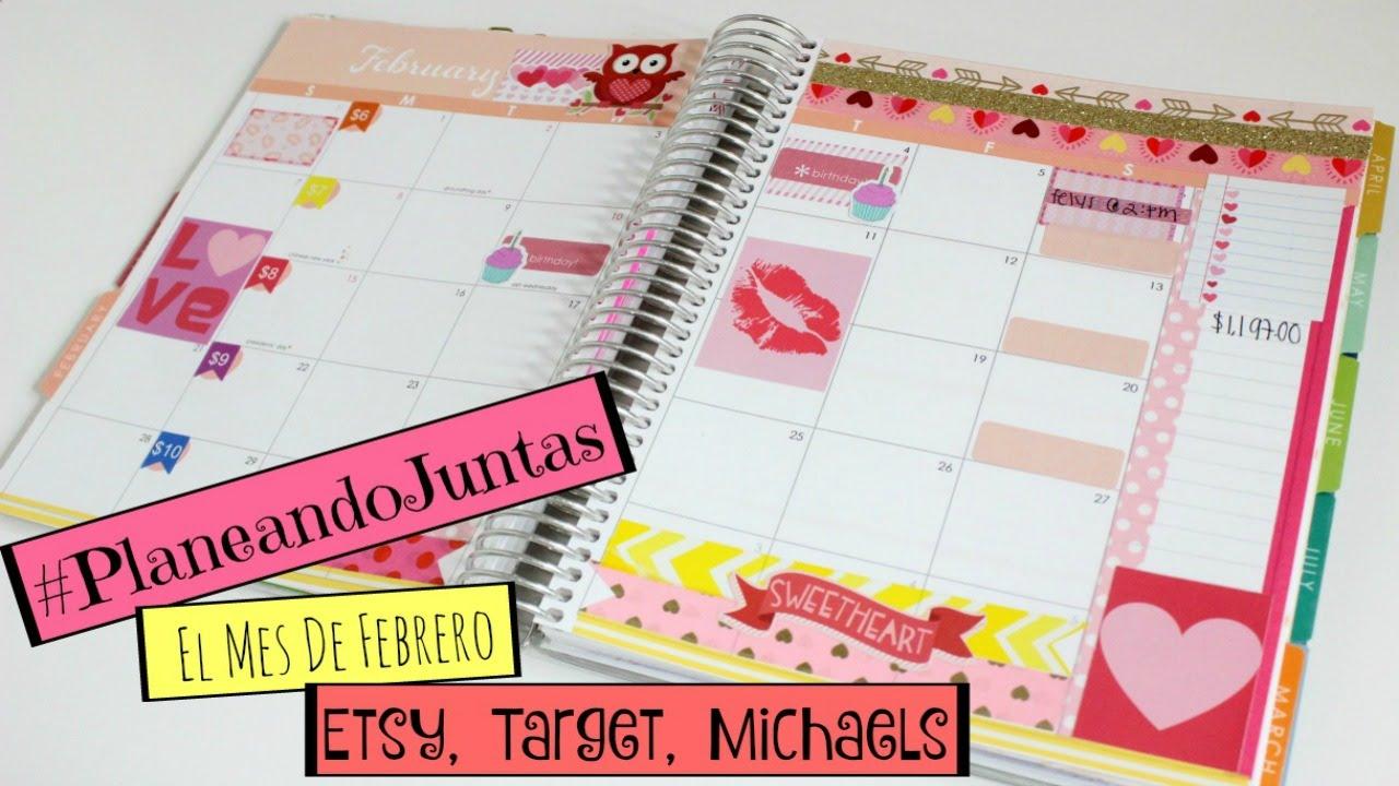 C mo decorar tu agenda bonita y funcional betzy 39 s makeup youtube - Como decorar una agenda ...