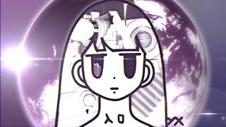 """相対性理論「NEO-FUTURE」 / Soutaiseiriron - """"NEO-FUTURE"""""""