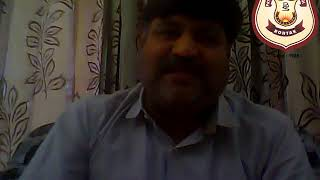 PATHANIA MAIN CAMPUS-11 COMMERCE-BUSINESS STUDIES-CHAPTER 8