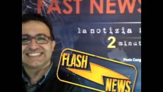 Flash News arrestato il ginecologo delle VIP